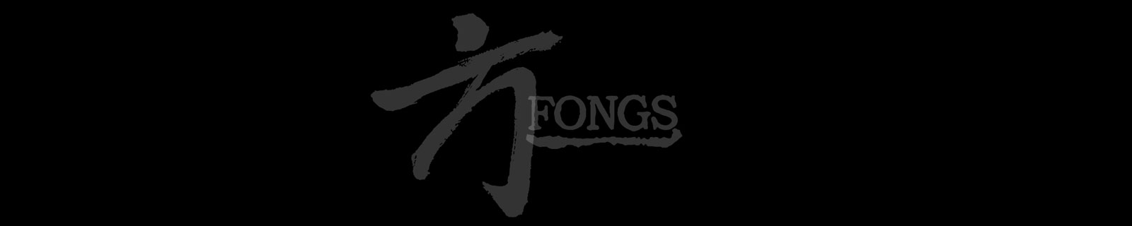 header-fongs-lawyer